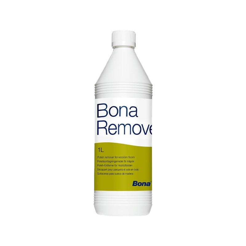 Bona Remover W - 1L