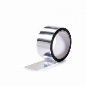 Lepiaca páska alumíniová...