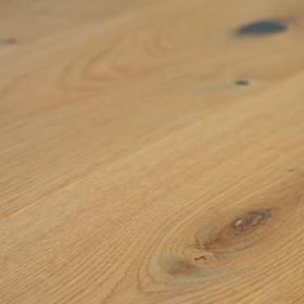 Drevená podlaha Dub Cottage 4V, prírodný olej