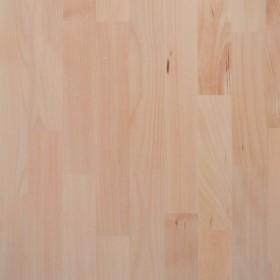 Drevená podlaha BUK 3-lamela, rustik, matný lak