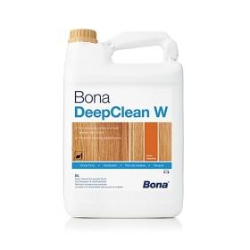Bona čistič DeepClean W
