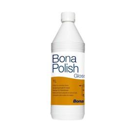 Bona Polish LESK - 1L