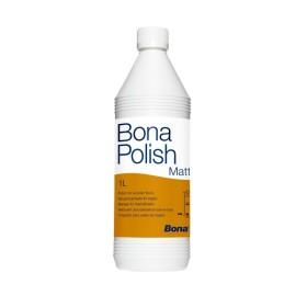 Bona Polish MAT - 1L