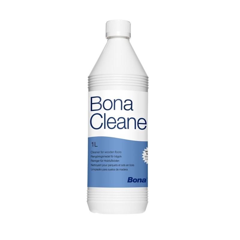 Bona Cleaner - 1L