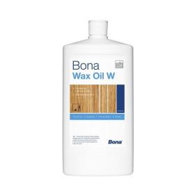 Bona Wax Oil W - 1L