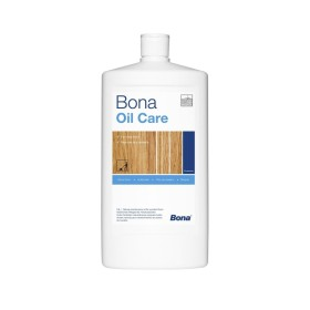 Bona Oil Care - 1L