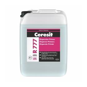 Ceresit R777 penetračný náter - 5kg/10kg