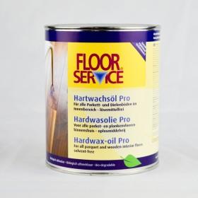 Floorservice Hard Wax Oil Pro - 1L