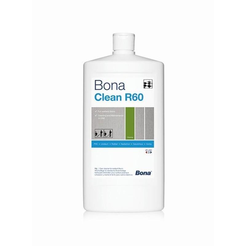 Bona Clean R60 - 1L