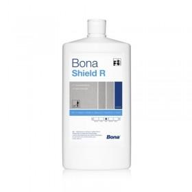 Bona Shield R, MAT - 1L